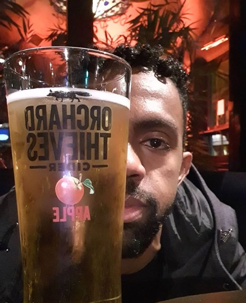 Screenshot_2019-12-30 #orchardthieves hashtag on Instagram • Photos and Videos