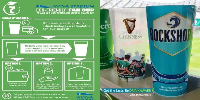 rockshore cups