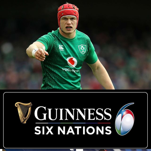 Screenshot_2020-02-10 #guinnesssixnations hashtag on Instagram • Photos and Videos(3)