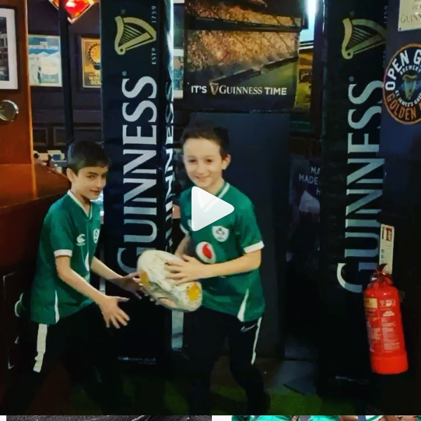 Screenshot_2020-02-10 #guinnesssixnations hashtag on Instagram • Photos and Videos(4)