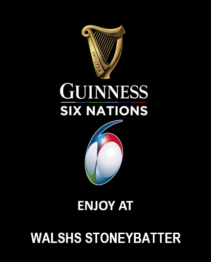 walshs ire v wales