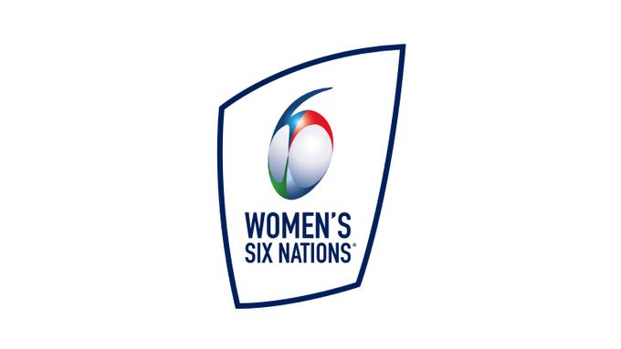 guinness france women u20s canceled
