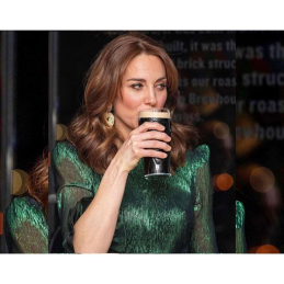 Screenshot_2020-03-04 #guinness hashtag on Instagram • Photos and Videos(10)