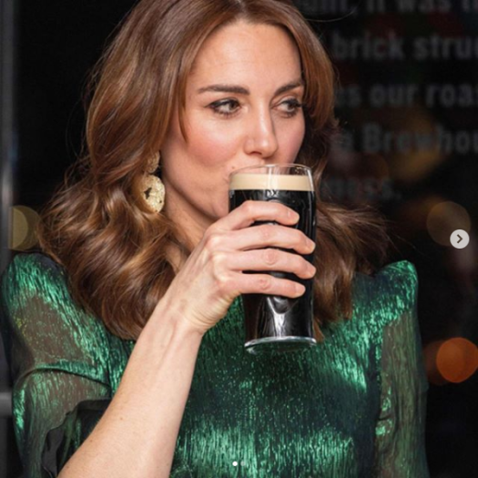 Screenshot_2020-03-04 #guinness hashtag on Instagram • Photos and Videos(5)