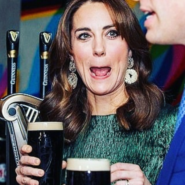 Screenshot_2020-03-04 #guinnessstorehouse hashtag on Instagram • Photos and Videos