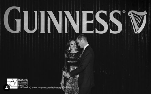Screenshot_2020-03-05 #guinnessstorehouse hashtag on Instagram • Photos and Videos(2)