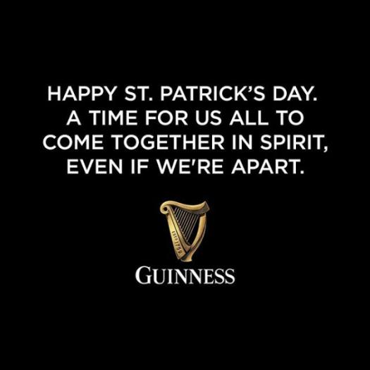 Screenshot_2020-03-18 Guinness ( guinness) • Instagram photos and videos