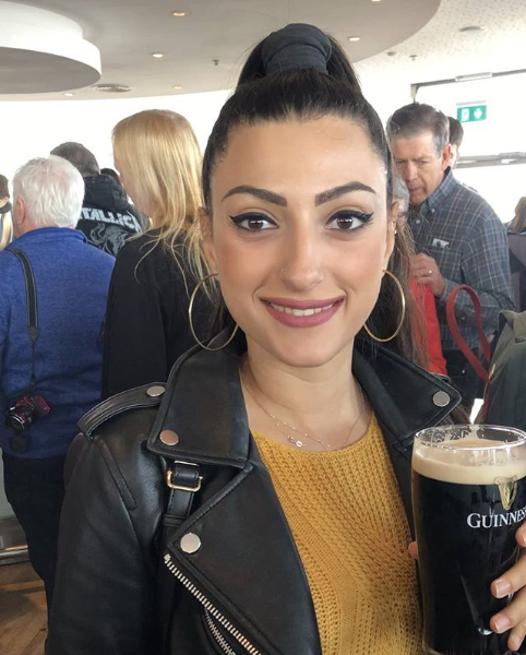 Screenshot_2020-04-06 #guinnessstorehouse hashtag on Instagram • Photos and Videos