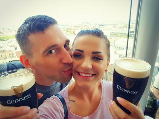 Screenshot_2020-04-24 #guinnessstorehouse hashtag on Instagram • Photos and Videos(4)