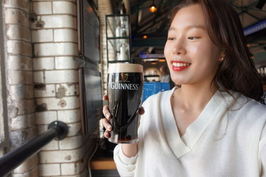 Screenshot_2020-04-25 #guinnessstorehouse hashtag on Instagram • Photos and Videos