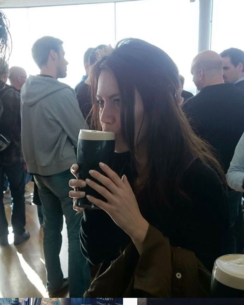 Screenshot_2020-05-18 #guinness hashtag on Instagram • Photos and Videos