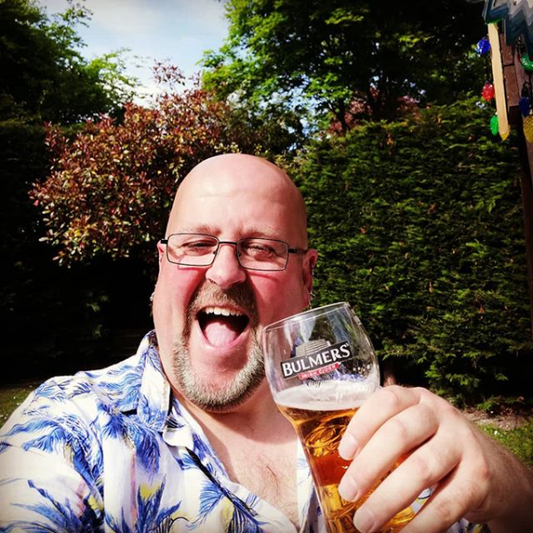 Screenshot_2020-05-27 #bulmers hashtag on Instagram • Photos and Videos