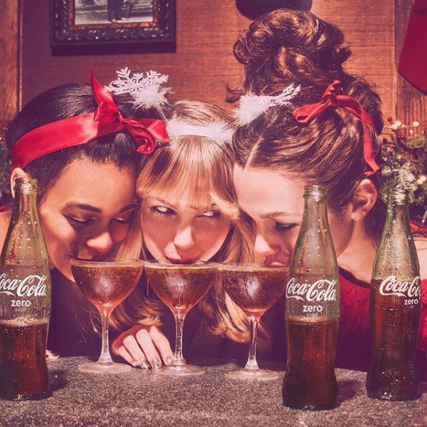 Screenshot_2020-05-30 Coca-Cola ( cocacolaeu) • Instagram photos and videos