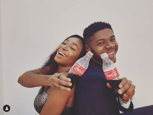 Screenshot_2020-05-30 #tastethefeeling hashtag on Instagram • Photos and Videos