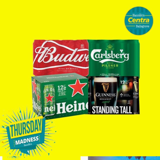 Screenshot_2020-06-25 #drinkaware hashtag on Instagram • Photos and Videos