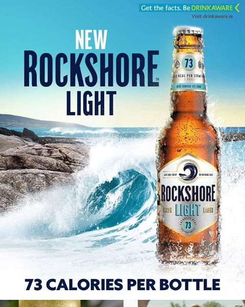 Screenshot_2020-08-07 Rockshore ( rockshore) • Instagram photos and videos